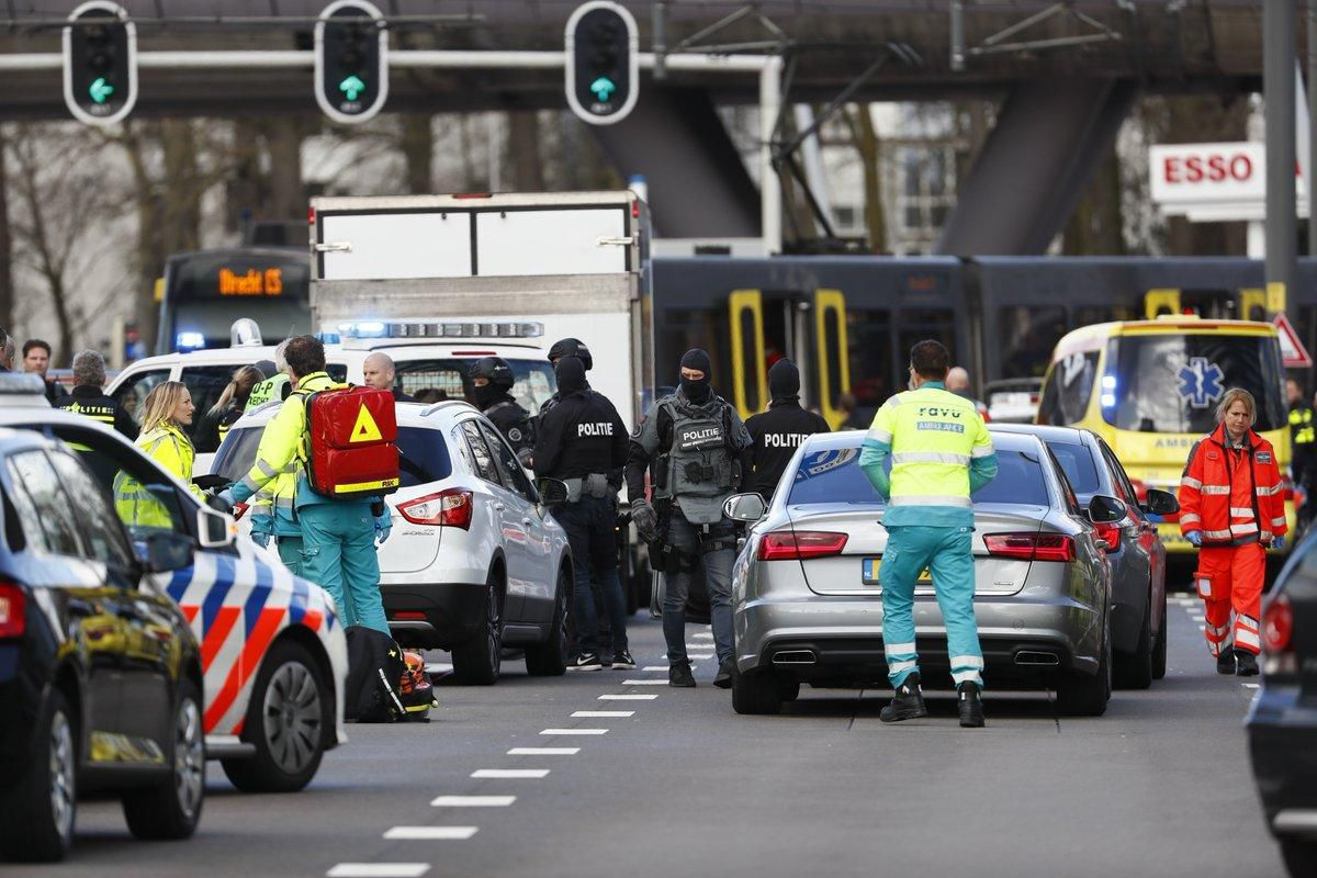 carte-attentat-tramway-hollande-utrecht-psycho-criminologie.com