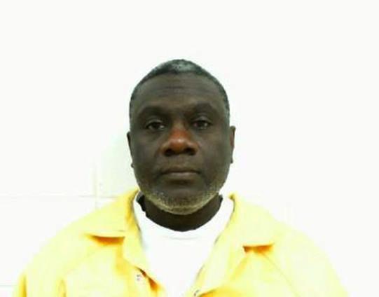 Coley McCraney- alabama case - psycho-criminologie.com