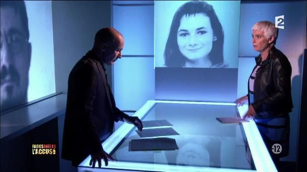 Faites entrer l'accusé-tv-emission-france2-rizet-3-psycho-criminologie.com
