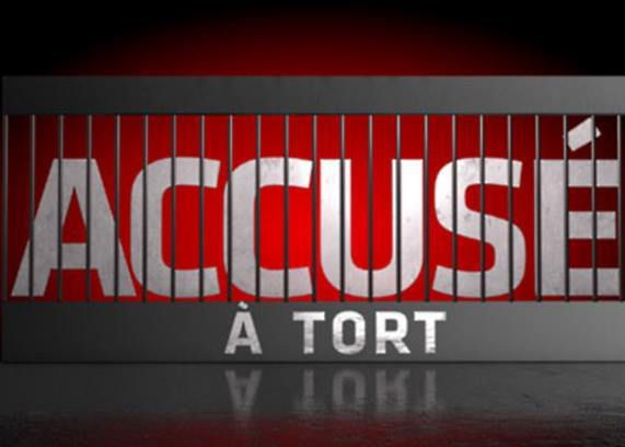 Accusé à tort-emission-psycho-criminologie.com