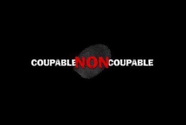 Coupable-non-coupable-psycho-criminologie.com