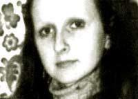 Margaret Maher psycho-criminologie.com