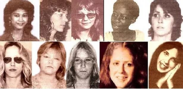 robert long victimes-psycho-criminologie.com