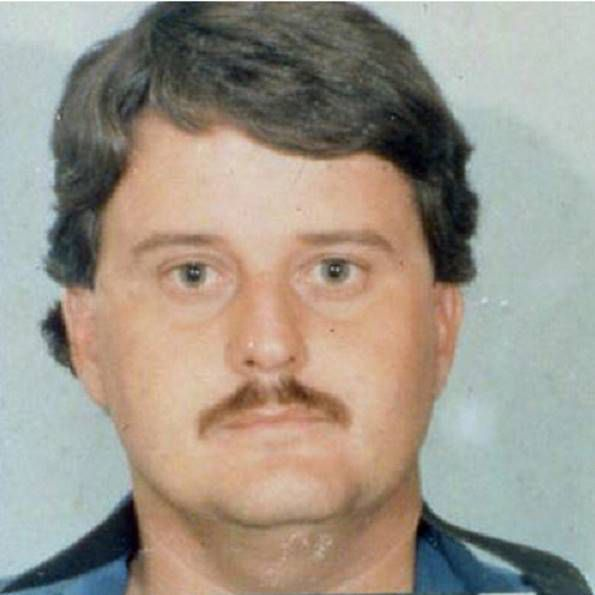 robert long portrait-psycho-criminologie.com