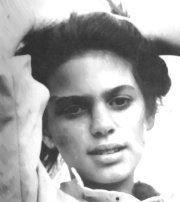 Portrait gina narrano-douglas clark-victime-psycho-criminologie.com