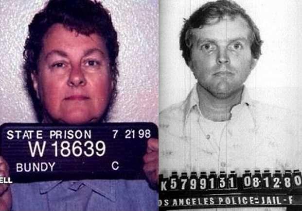 Carol Bundy-douglas clark-psycho-criminologie.com