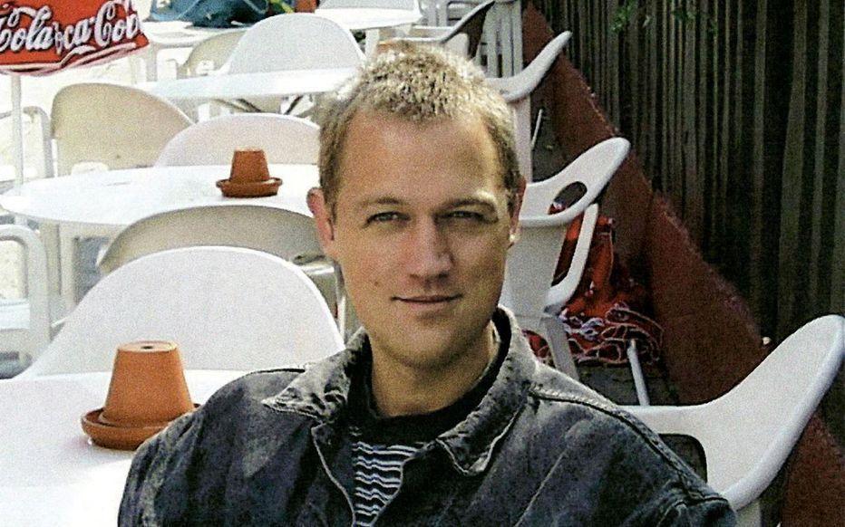 Martin Ney-pedophile allemand-Mandy McCann-meurtre du petit Jonathan-psycho-criminologie.com