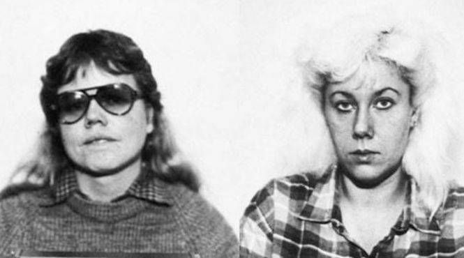 Gwendolyn Graham et Catherine May Wood-psycho-criminologie.com