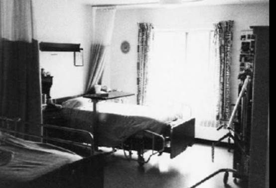 "chambre a alpin manor- ""psycho-criminologie.com"""