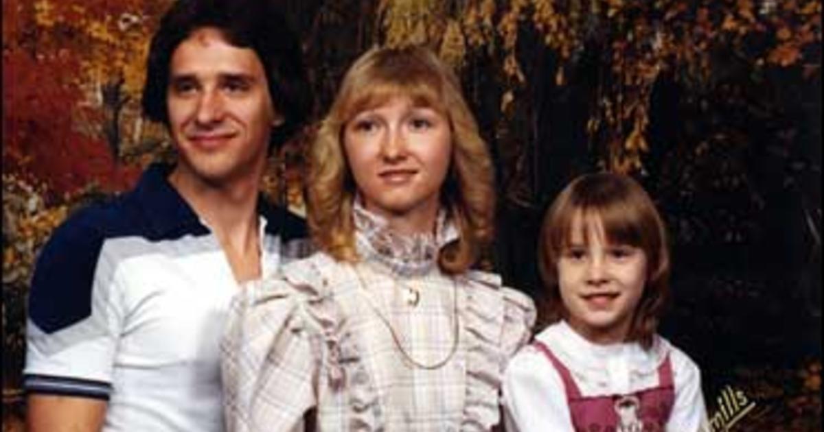 """Vicki Wergele et sa famille - BTK - """"psycho-criminologie.com"""""""
