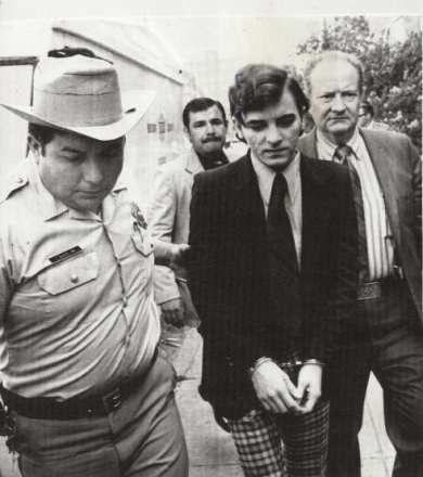 """Elmer Wayne Henley proces 8 juillet """"psycho-criminologie.com"""""""