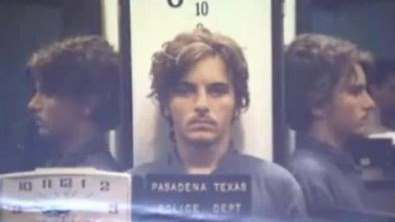 """Elmer Wayne Henley"" ""psycho-criminologie.com"""