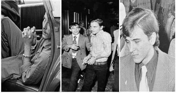 "Elmer Wayne Henley proces ""psycho-criminologie.com"""