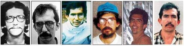 "Luis alfredo garavito portraits"" ""psycho-criminologie.com"""