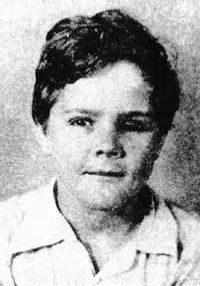 """henry lee lucas enfant"" ""psycho-criminologie.com"""