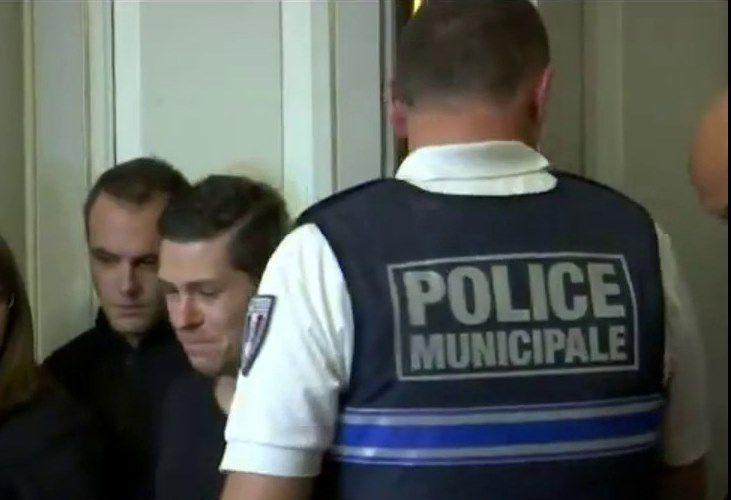 alexia-daval-jonathann-daval-affaires interrogatoire-psycho-criminologie.com