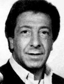 """Donato Bilancia"" ""psycho-criminologie.com"""