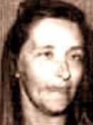 Linda Ann Ortega