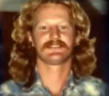 "Clark Stephens, michael Bear Carson et Suzan Carson victim - ""psycho-criminologie.com"""