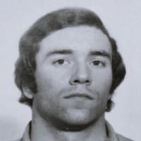 """Randall Woodfield"" ""le tueur de l'interstate I-5"" - ""www.psycho-criminologie.com"""