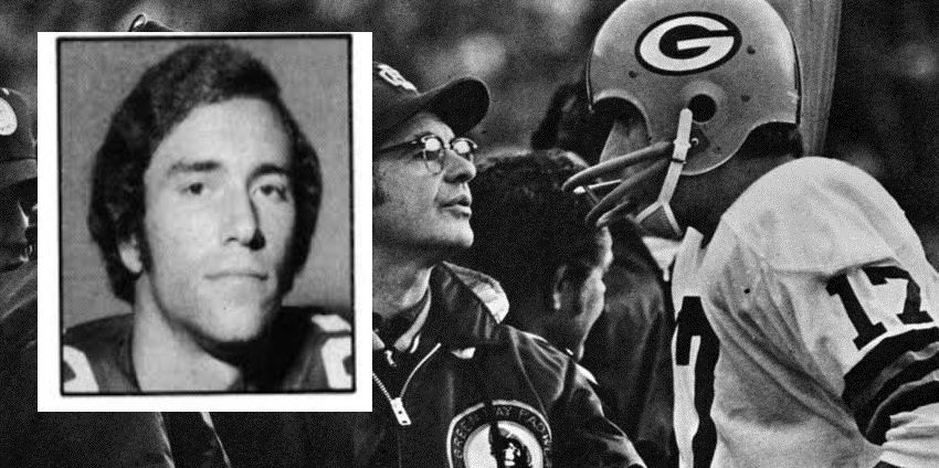 """randall Woodfield"" ""les green packers"" ""www.psycho-criminologie.com"""
