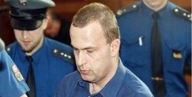"""Petr Zelanka, le tueur à l'héparine - tueurs en série tchèque - serial killer -  """"www.psycho-criminologie.com"""""""