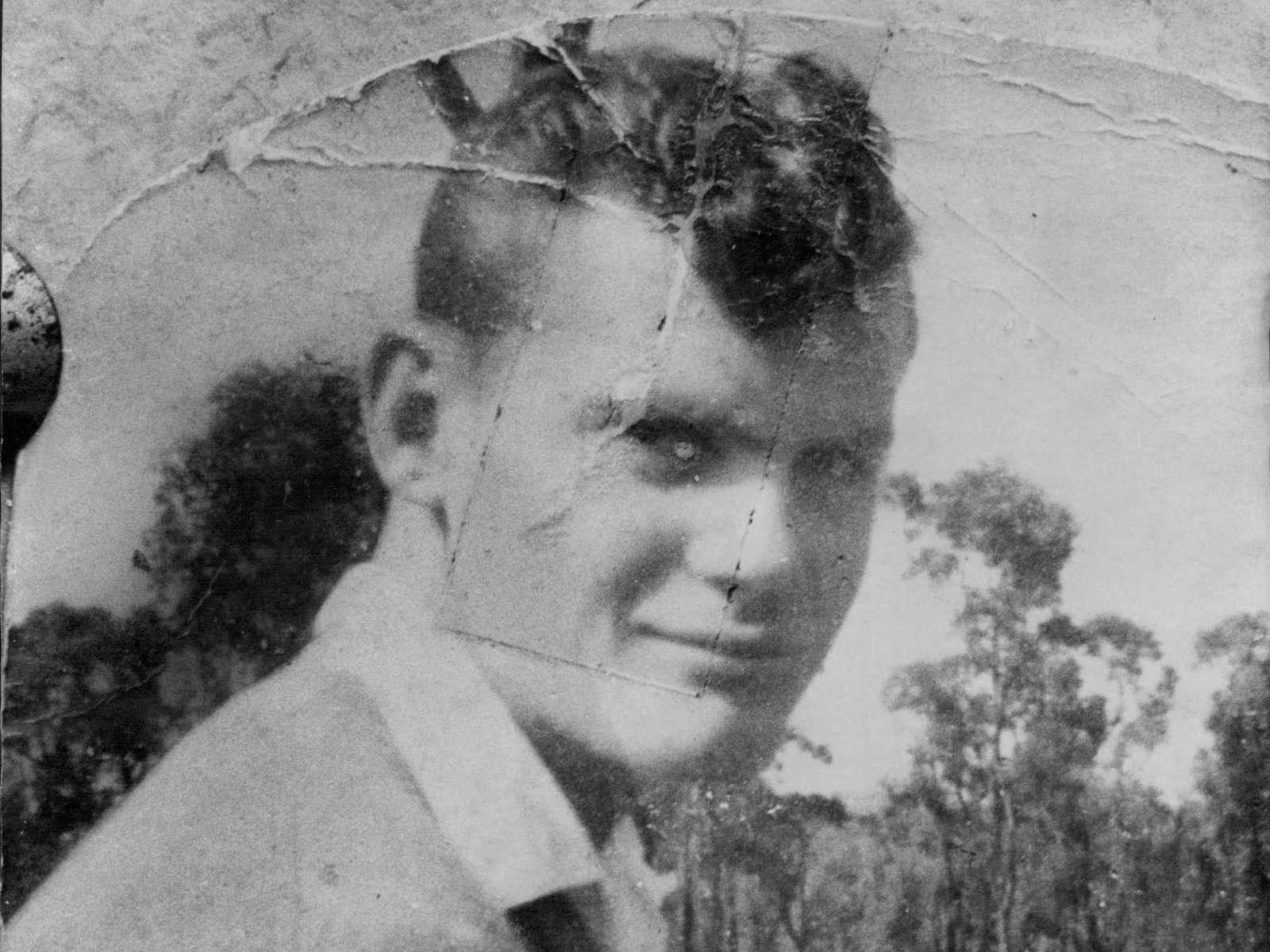 """""""Leonard Fraser, jeune adulte, tueur en série australien"""" - """"Leonard Fraser, young adult, serial killer"""" - """"www.psycho-criminologie.com"""""""