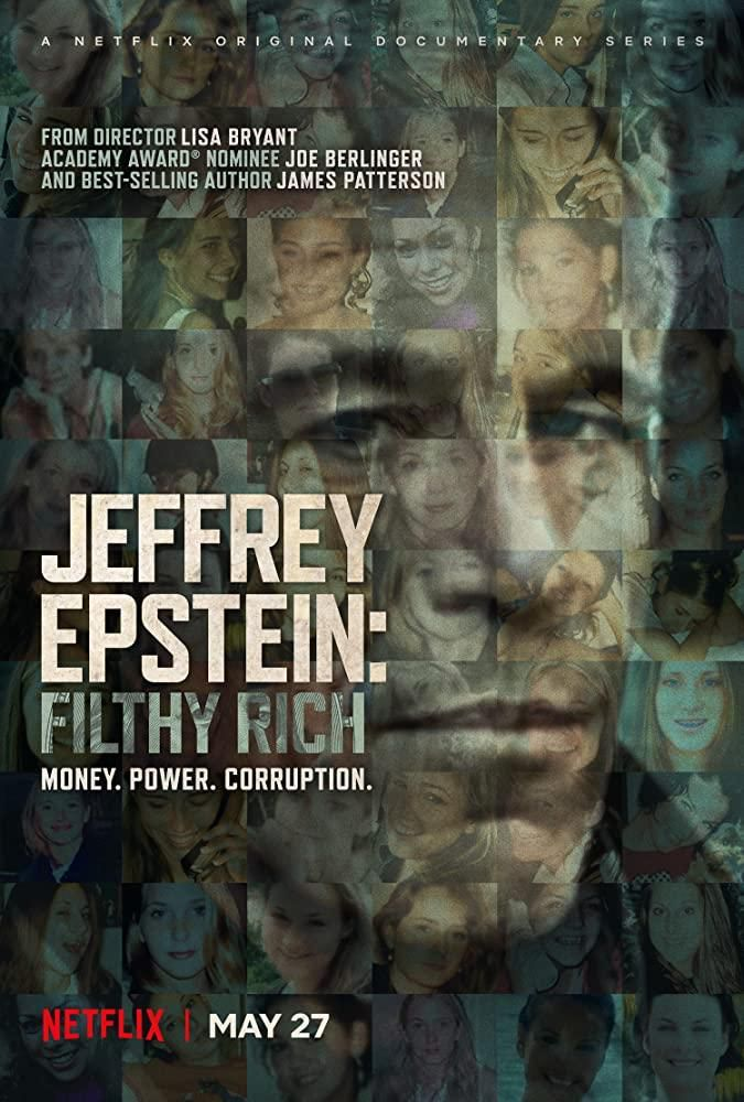 "jeffrey epstein, documentaire netflix - ""www.psycho-criminologie.com"""