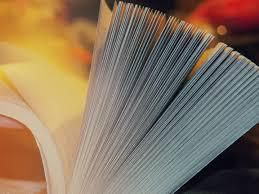 Submit a Book for Review