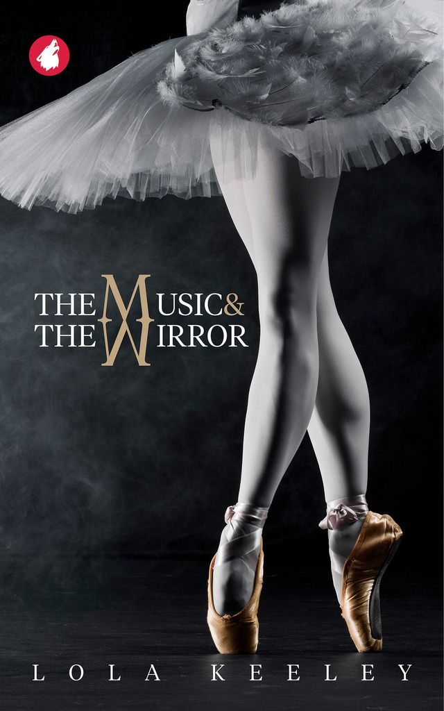The music and the mirror the musique and the miror ylva lesfic