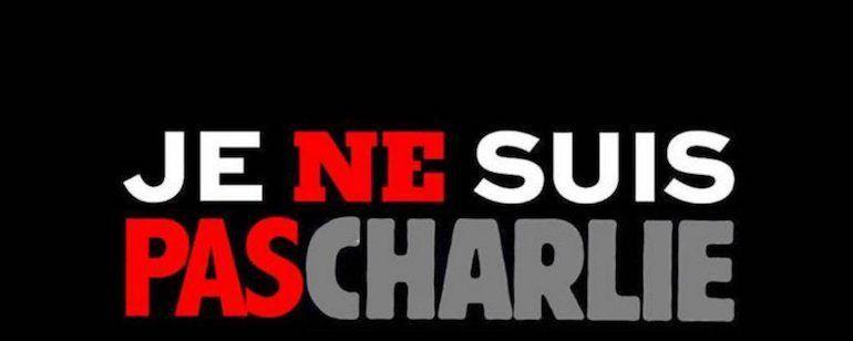 """""""Notre journal se doit de rester fidèle à son esprit satirique, parfois provocateur"""". (Mr. RISS directeur de Charlie Hebdo)  Non Mr. RISS votre média n'a pas un esprit satirique mais satanique !"""