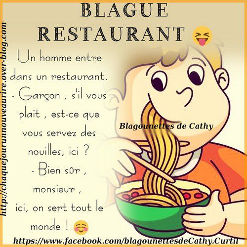 https://img.over-blog-kiwi.com/2/54/06/24/20171124/ob_b18f44_blague-en-image-sur-le-theme-restauran.jpg
