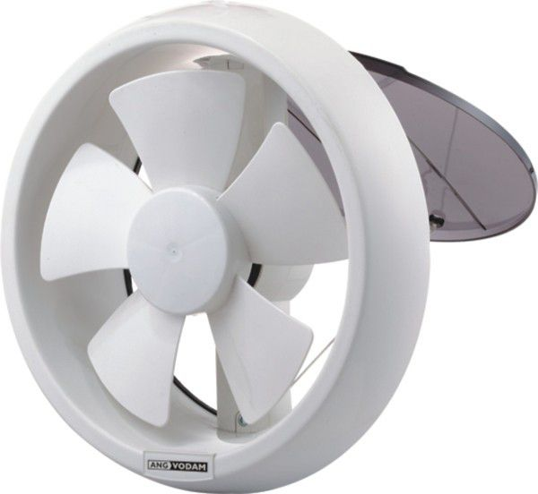 The Cost Of Fan Increase When Noise Decreases So You Have To Carefully Choose A That Fits Your Budget Bathroom Exhaust Fans Are