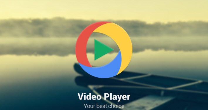 5 Best 3D Video Player-Play 3D videos smoothly
