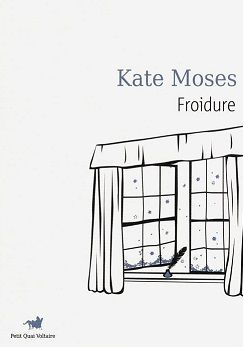 table ronde, kate moses, froidure
