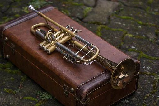 musique, douarnenez, fanfare à bout de souffle
