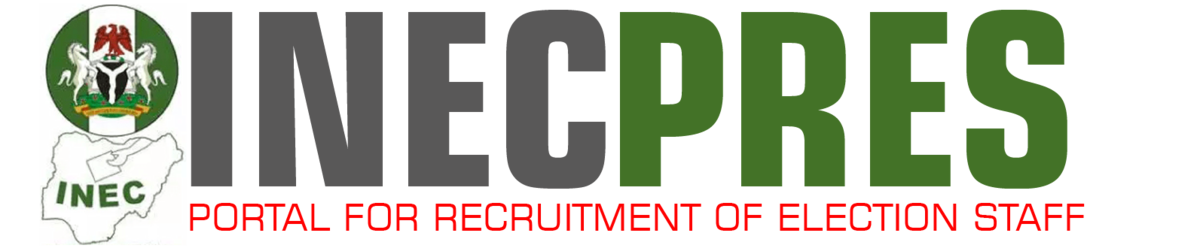 Inec is Currently recruting Ad-hoc staff, for 2019 general elections. Apply here now