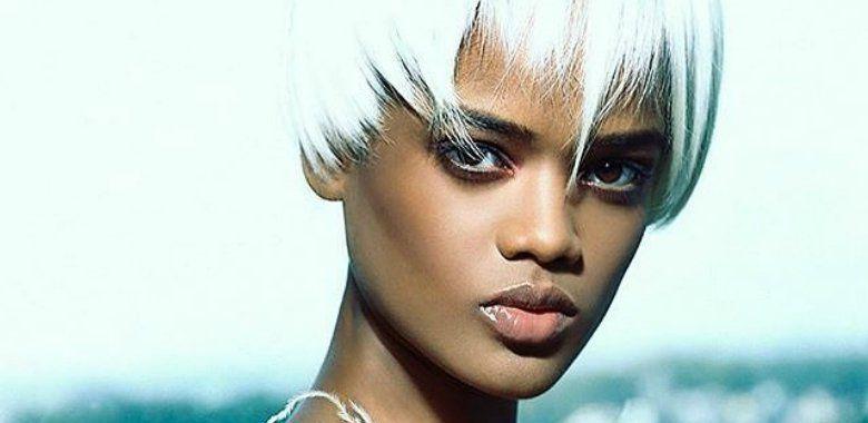 Renée Kujur, le sosie indien de Rihanna : Découvrez ses photos!