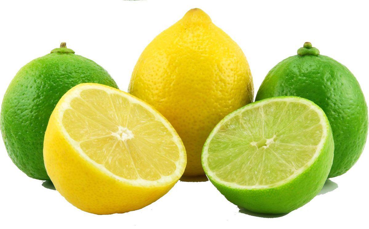 Voici pourquoi vous devez dès ce soir, découper un citron et le mettre dans votre chambre !
