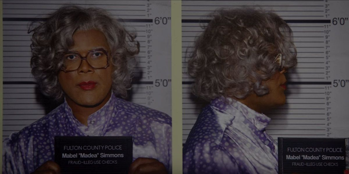 WATCH]-2017#Tyler Perry's Boo 2! A Madea Halloween FULL moVIE ...