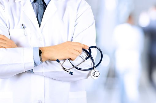 obat kencing nanah rekomendasi dokter