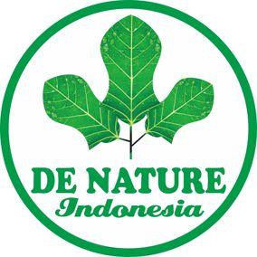 Siapakah Sebenarnya Pemilik Rekening Asli De Nature?