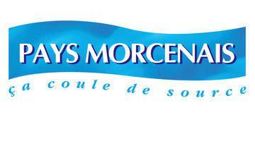 pays morcenais est partenaire du festival internationale d'aquarelle de Morcenx