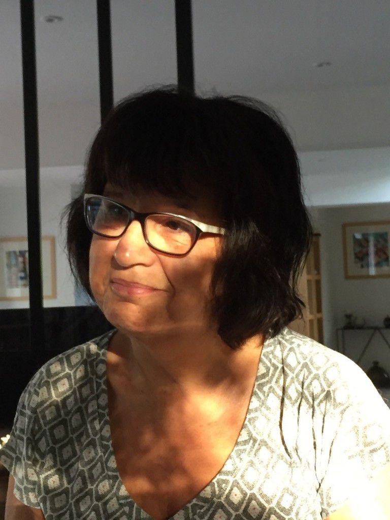Isabelle Fournier Perdrix  expose au festival Landes aquarelle du 12 au 20/09/2020 à Morcenx 40110
