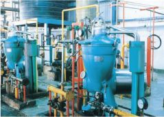Vegetable Oil Refinery Plant: Cost Effective Extraction Plant from