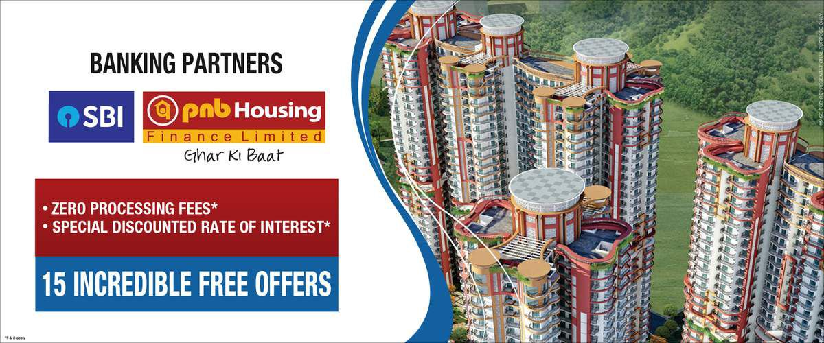 Rishabh Hindon Green Valley Price List Available on Website - arpan