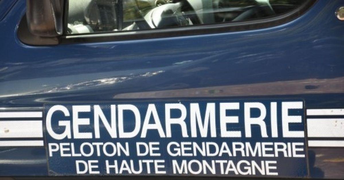 Pyrénées : chute mortelle d'un randonneur