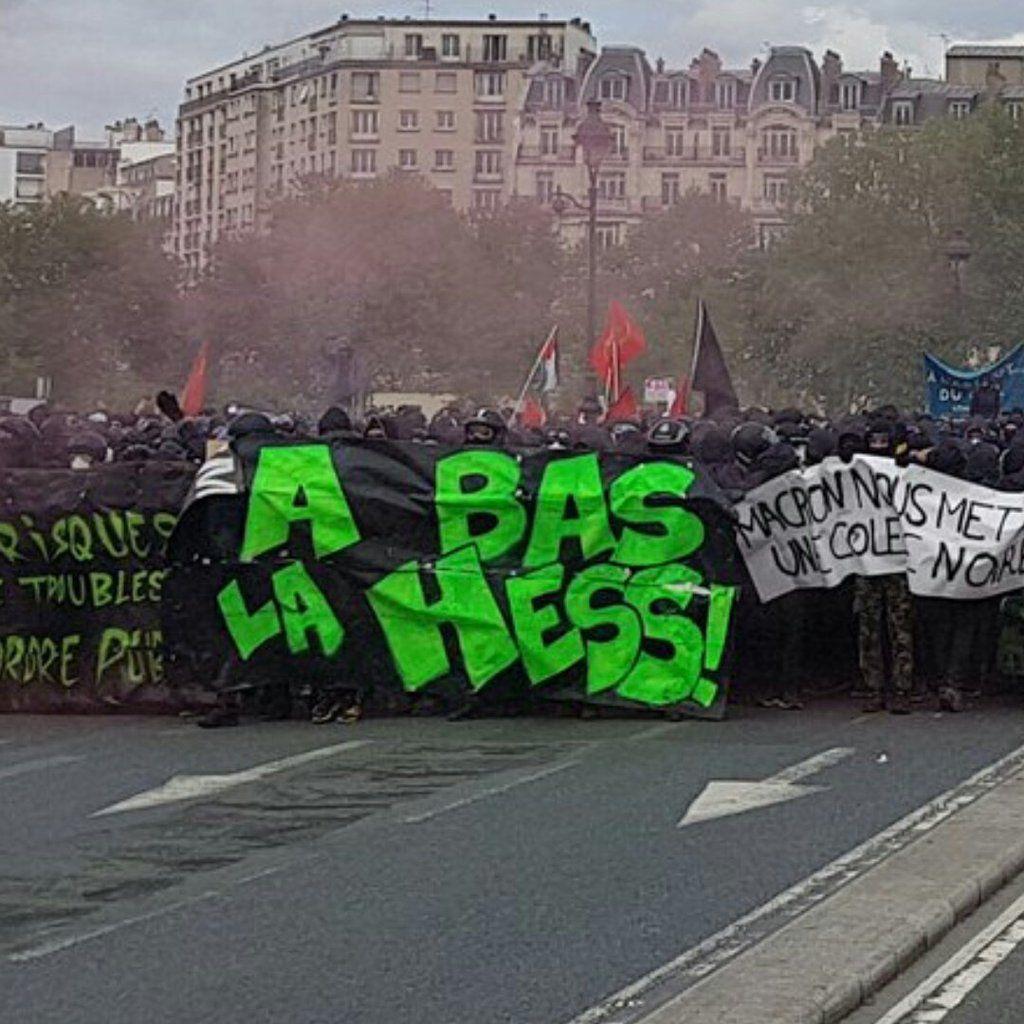 (Photo Twitter @ASBAF.fr)