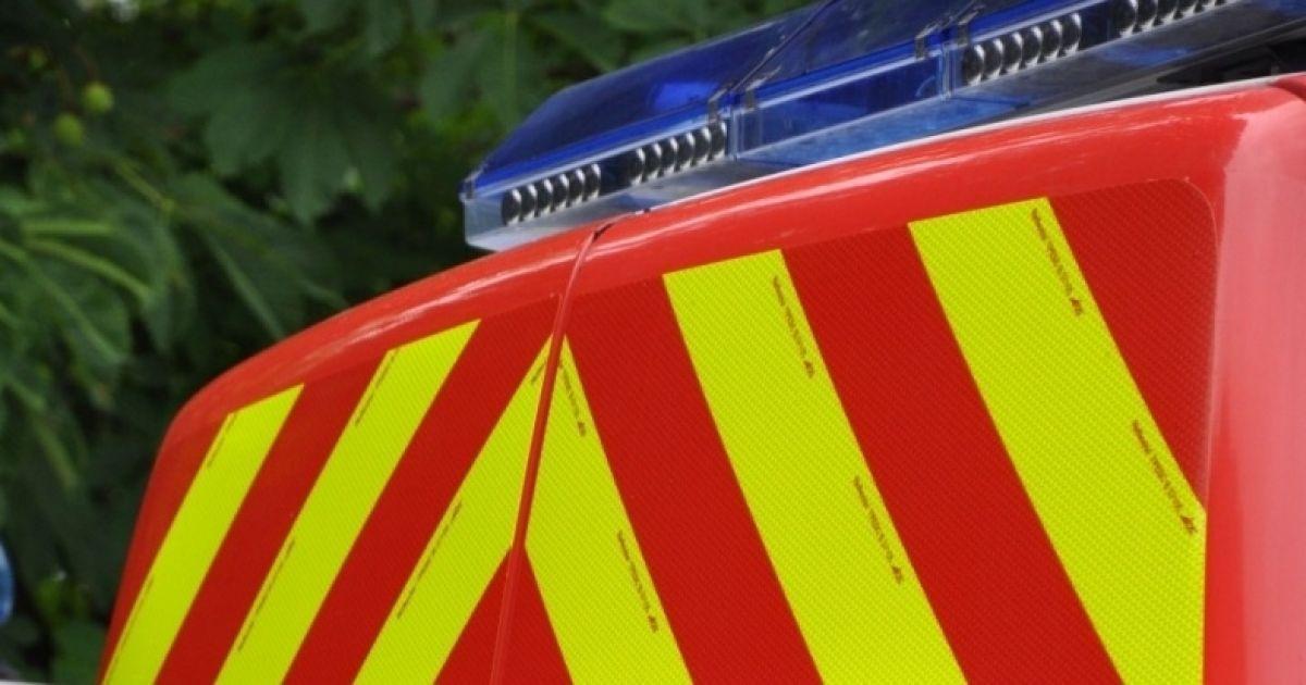 Sud-Ouest : en 48h, deux pompiers décèdent au cours d'exercices