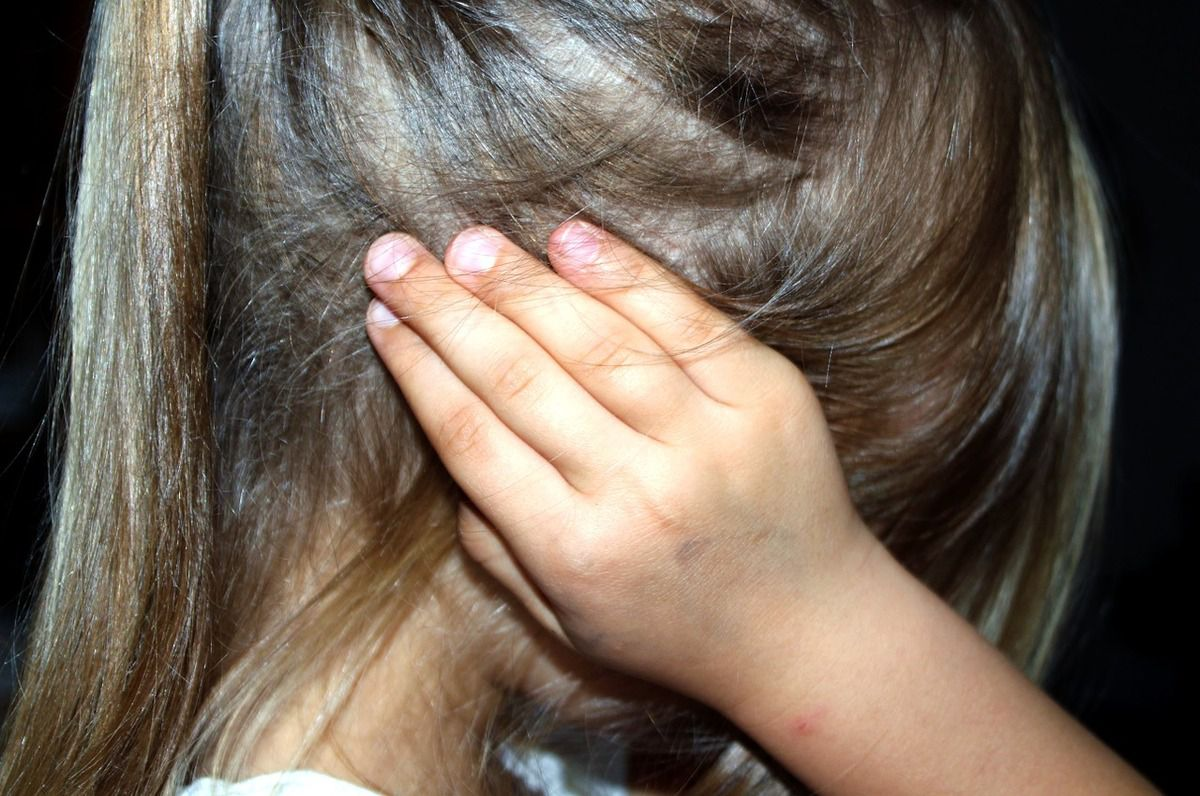 Occitanie. Déchaînement de violences pendant la Feria d'Alès : une jeune femme violée et tondue par d'autres femmes